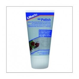 Lithofin Polish creme 150mL