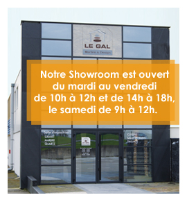 Showroom LMD